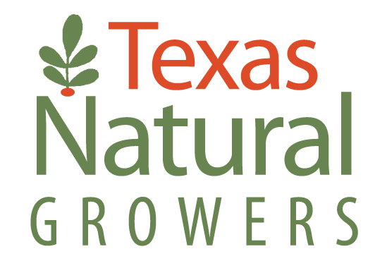 Texas Natural Growers